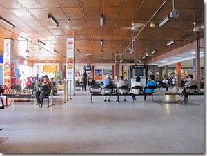 2a550-aeropuerto3